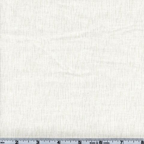 In The Beginning Fabrics Texture Graphix  2TG 5 Pale Grey Textured By The Yard