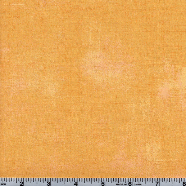 Moda Grunge 30150 15 Chiffon Yellow By The Yard**