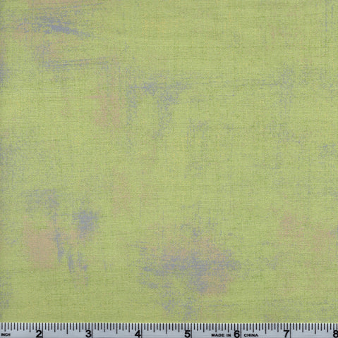 Moda Grunge 30150 20 Poplin By The Yard
