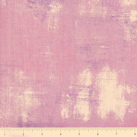 Moda Grunge 30150 292 Freesia By The Yard **