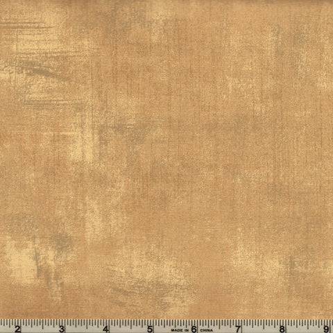 Moda Grunge 30150 162 Tan By The Yard