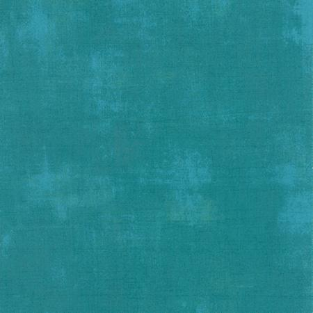 Moda Grunge 30150 228 Ocean By The Yard