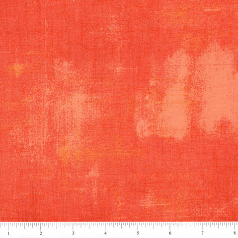 Moda Grunge 30150 261 Papaya By The Yard*