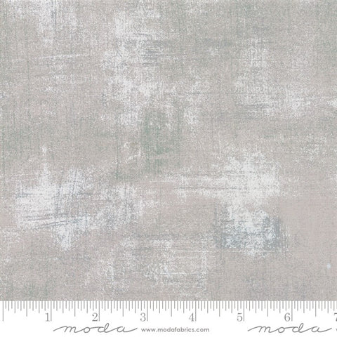 Moda Grunge 30150 418 Silver By The Yard Goes With Meadow Lane