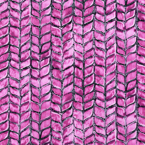 RJR Fabrics Florabunda! 3345 1 Ivy Bengal Rose By The Yard