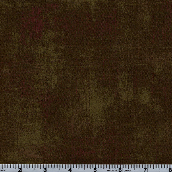 Moda Grunge 30150 346 Wren By The Yard