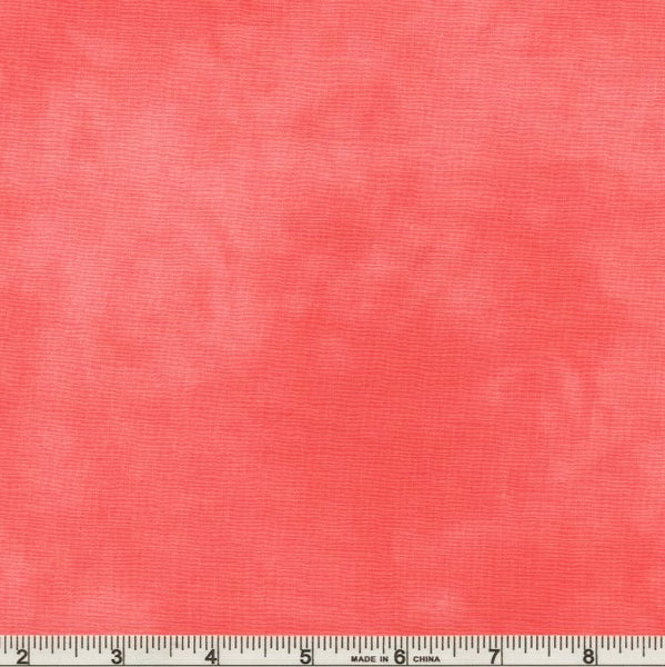 Windham Palette 37098 15 Salmon Color Blender Solid By The Yard