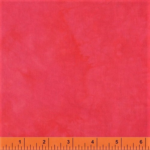 Windham Palette 37098 54 Deep Blush Color Blender Solid By The Yard