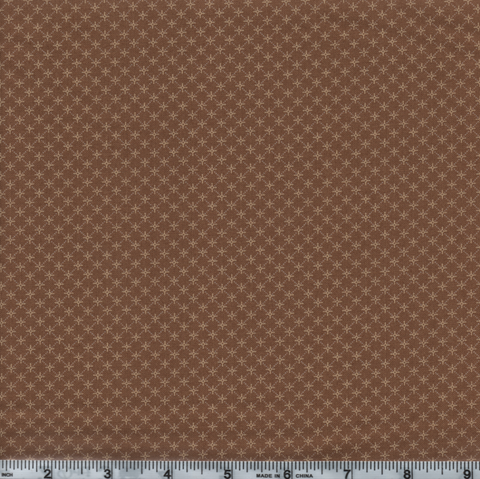 Moda Timeless 38020 12 Tan Bias Check By The Yard