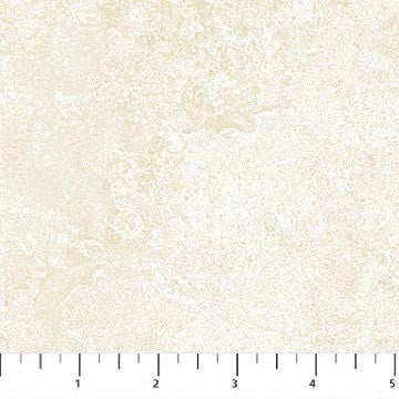 Northcott Studio Stonehenge 3934 195 Mottled Beige By The Yard