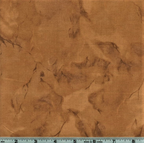 RJR Fabrics Jinny Beyer Miyako 4795 24 Burnished Khaki  By The Yard
