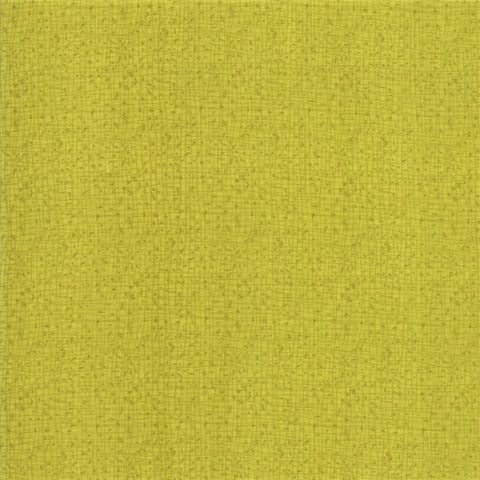 Moda Thatched 48626 75 Chartreuse By The Yard