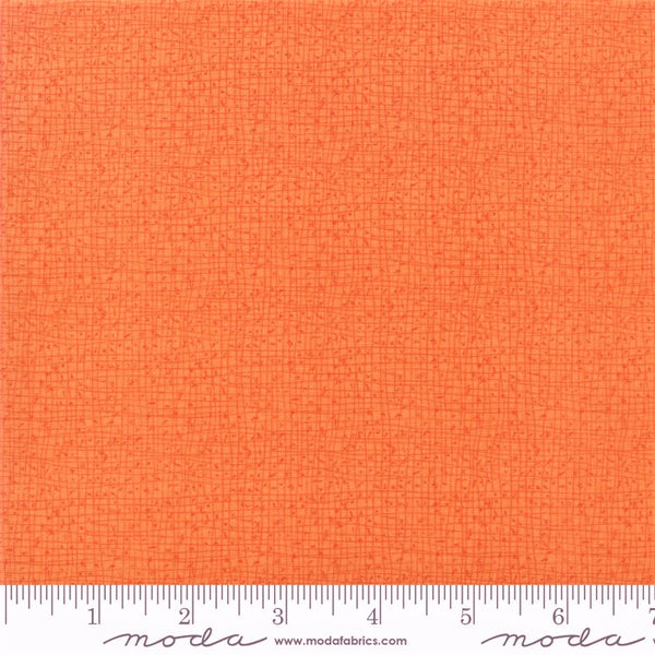 Moda Robin Pickens Abby Rose 48626 123 Citrus Thatch By The Yard