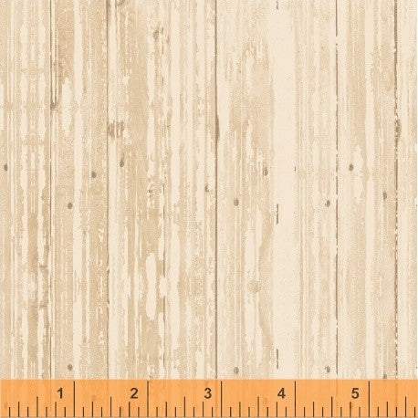 Windham Early Bird 51403 1 Natural Woodgrain By The Yard