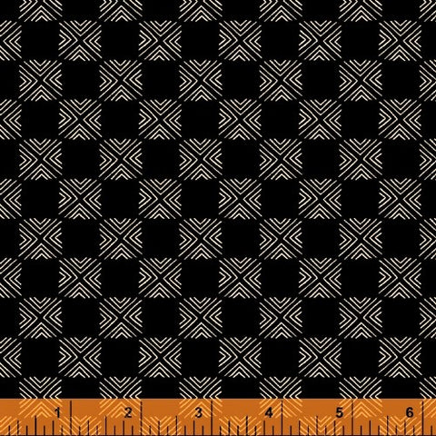 Windham Terra 51784 3 Pitch X Squared By The Yard