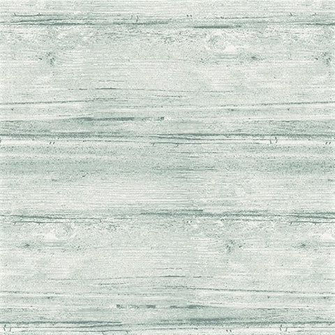 Contempo Washed Wood 07709 04 Sea Mist Washed Wood By The Yard