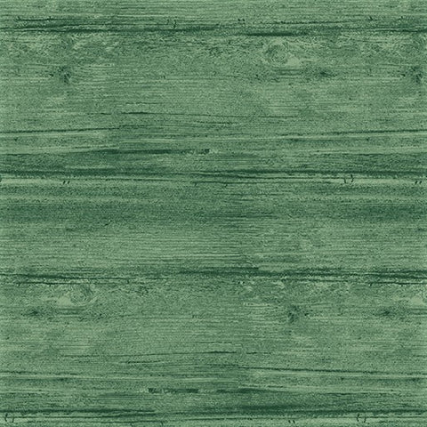 Contempo Washed Wood 07709 85 Lagoon Washed Wood By The Yard