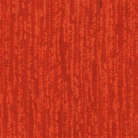 Hoffman Fabrics 9002 39 Water Streaks In Rust By The Yard