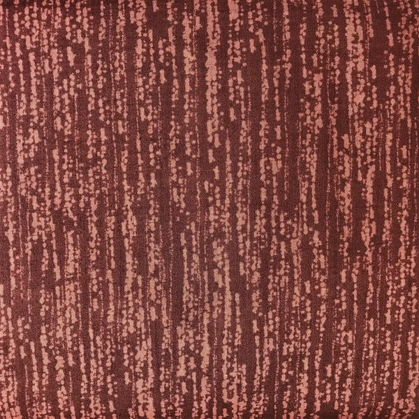 Hoffman Fabrics 9002 6 Water Streaks In Brown By The Yard