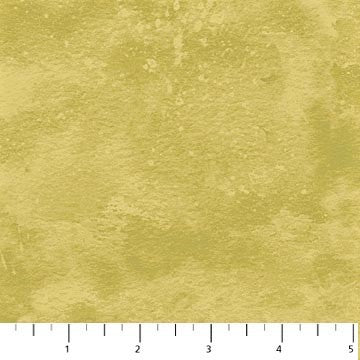Northcott Toscana 9020 740 Khaki Fresco By The Yard