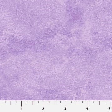 Northcott Foliage Toscana 9020 831 Lavender Mist Fresco By The Yard