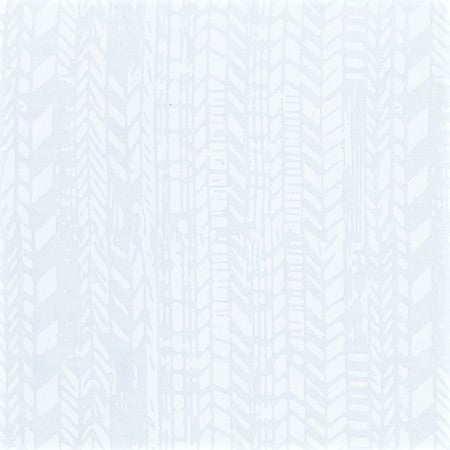 Anthology Specialty Bali Batiks 979Q 1 White Whisper Tread By The Yard