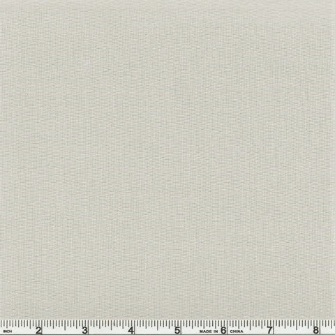 Moda Bella Solids 9900 183 Silver By The Yard