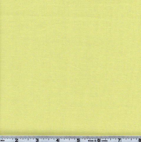 Moda Darling Little Dickens 9900 100 Solid Green By The Yard