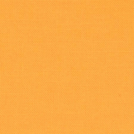 Moda Bella Solids 9900 103 Golden Wheat By The Yard