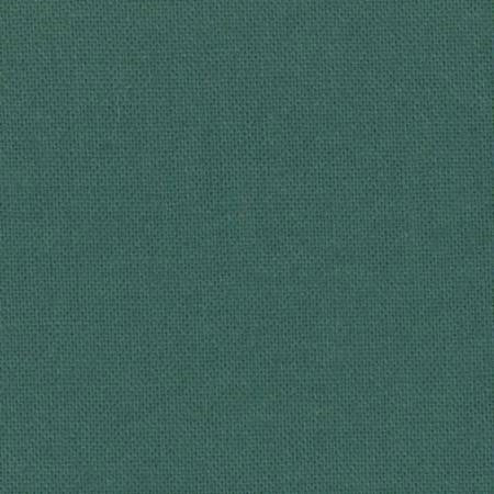 Moda Bella Solids 9900 110 Dark Teal By The Yard