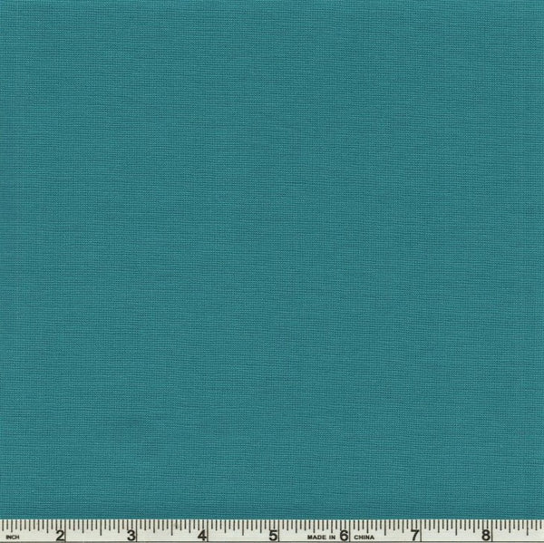 Moda Bella Solids 9900 111 Horizon Blue By The Yard