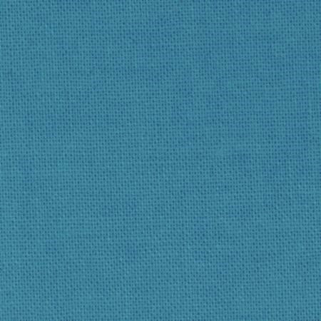 Moda Bella Solids 9900 115 Bright Sky By The Yard