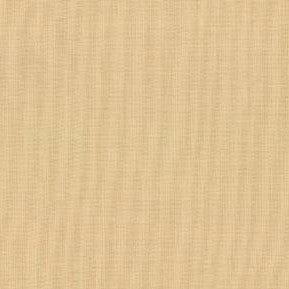 Moda Bella Solids 9900 13 Tan By The Yard