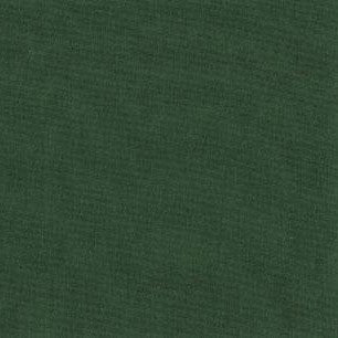 Moda Bella Solids 9900 14 Christmas Green By The Yard