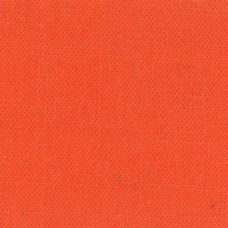 Moda Bella Solids 9900 209 Clementine By The Yard