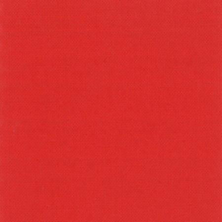 Moda Bella Solids 9900 256 Cayenne Red By The Yard