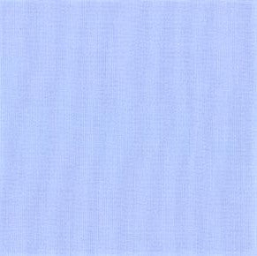 Moda Bella Solids 9900 25 - 30's Blue By The Yard