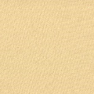 Moda Bella Solids 9900 39 Parchment Solid By The Yard