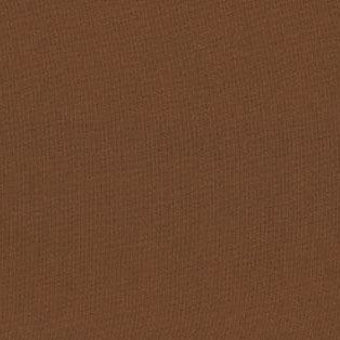 Moda Bella Solids 9900 41 Chocolate By The Yard