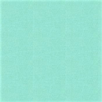 Moda Bella Solids 9900 85 Robins Egg By The Yard