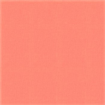 Moda Bella Solids 9900 89 Tea Rose By The Yard