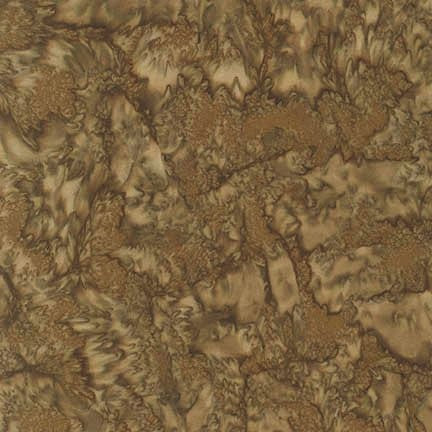 Kaufman Batik Prisma Dyes 7000 309 Bamboo By The Yard