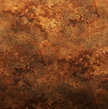 Northcott Stonehenge Ombre 39420 37 Iron Ore By The Yard