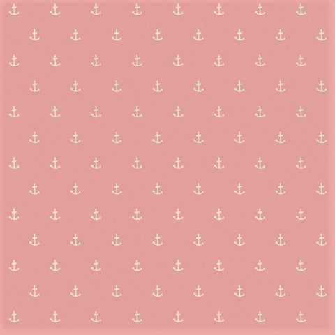Art Gallery Fabrics Enchanted Voyage ENV 71781 Blush Nautique Spell By The Yard