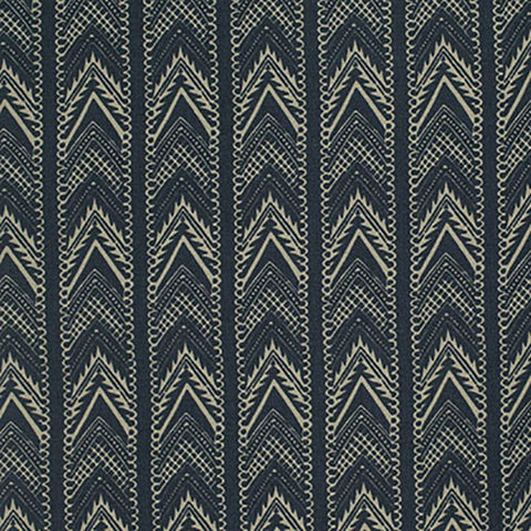 Free Spirit Parson Gray Empire Felucca PWPG033 Moonshade By The Yard