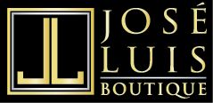 Jose Luis Boutique