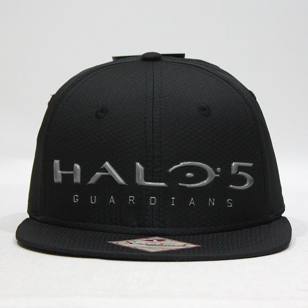 92+ Like If Your A Member Of The Unsc Im A Geek Halo Game Halo. Halo ... fda1611f83f4
