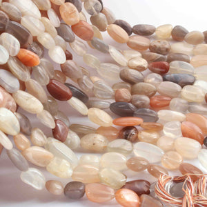 5 Strands Amazonite 3mm Gemstone Balls, Semiprecious beads 13 Inches Long- Faceted Gemstone Jewelry RB0015 - Tucson Beads