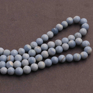 1 Strand Bolder Opal Smooth Roundel  -  Bolder Opal Rondelles Beads 10mm-11mm 13 Inches BR788 - Tucson Beads