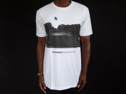 Rising High Staple Tshirt